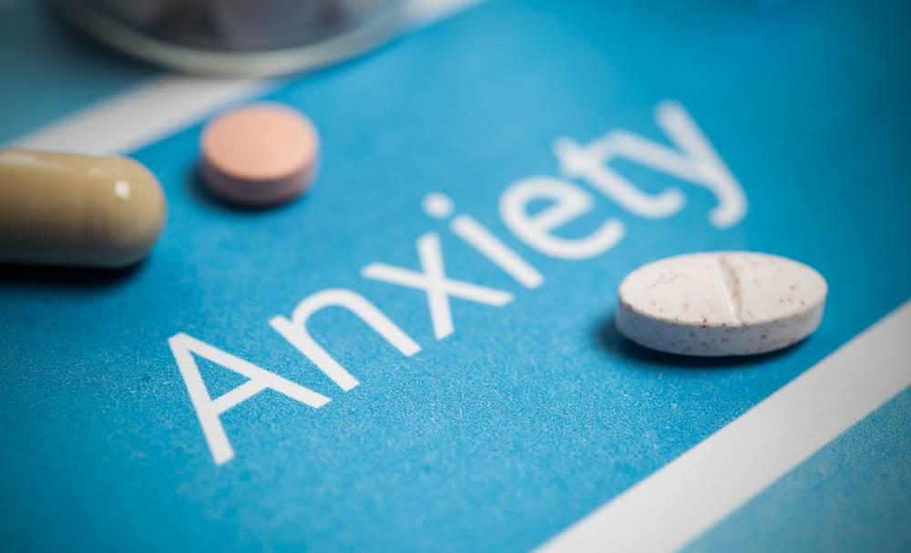 άγχος, φάρμακα, anxiety control titika mitsopoulou, τιτίκα μητσοπούλου ψυχολόγος