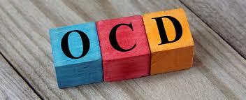 Ιδεοψυχαναγκαστική διαταραχή, anxiety control titika mitsopoulou, τιτίκα μητσοπούλου ψυχολόγος