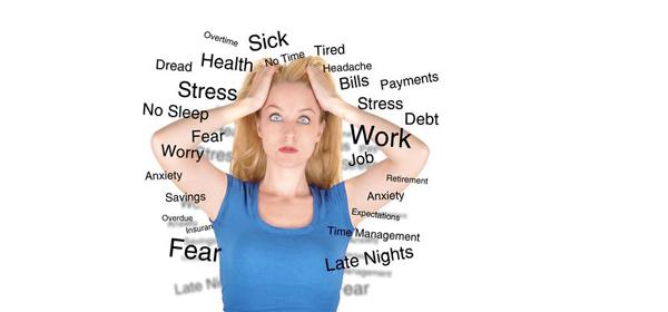 συνθήκες ζωής, anxiety control titika mitsopoulou, τιτίκα μητσοπούλου ψυχολόγος