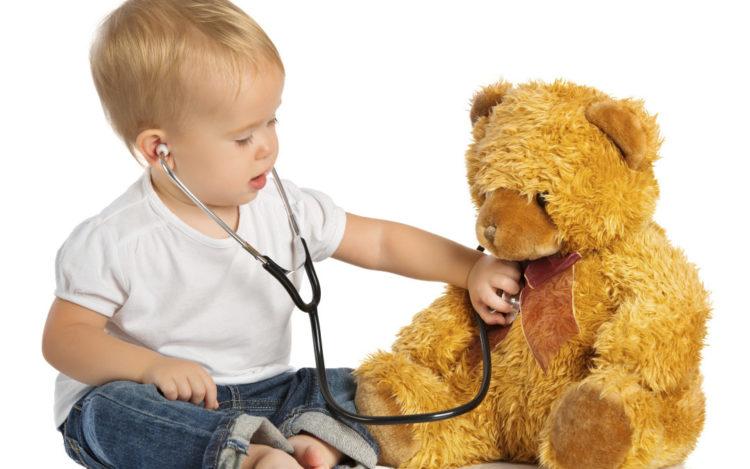 Παιδίατρος, anxiety control titika mitsopoulou, τιτίκα μητσοπούλου ψυχολόγος