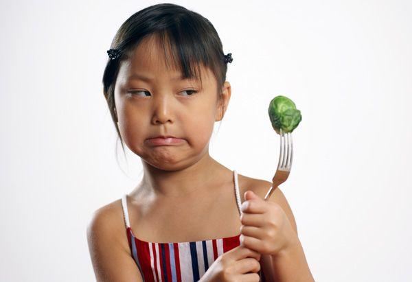 φοβίες φαγητού, τιτίκα μητσοπούλου anxiety control