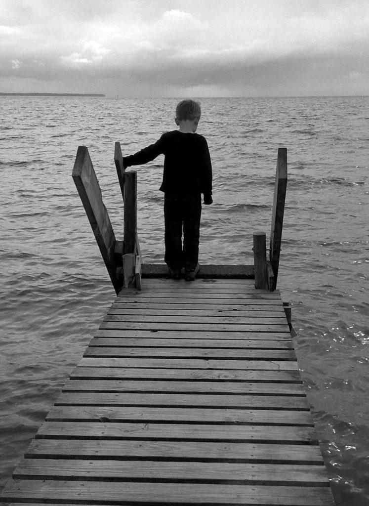 Γονείς και Παιδιά, anxiety control titika mitsopoulou, τιτίκα μητσοπούλου ψυχολόγος