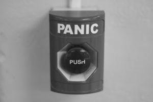 Άγχος, anxiety control titika mitsopoulou, τιτίκα μητσοπούλου ψυχολόγος