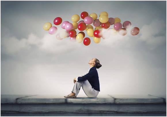 Έφηβοι, anxiety control titika mitsopoulou, τιτίκα μητσοπούλου ψυχολόγος