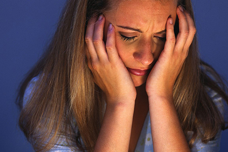 Κατάθλιψη, Ενήλικες άγχος, anxiety control titika mitsopoulou, τιτίκα μητσοπούλου ψυχολόγος