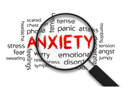 Τι συμβαίνει στο σώμα σου όταν έχεις άγχος;, anxiety control titika mitsopoulou, τιτίκα μητσοπούλου ψυχολόγος