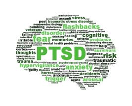 Διαταραχή μετά από τραυματικό στρες, anxiety control titika mitsopoulou, τιτίκα μητσοπούλου ψυχολόγος