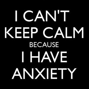 κατάθλιψη,άγχος, anxiety control titika mitsopoulou, τιτίκα μητσοπούλου ψυχολόγος