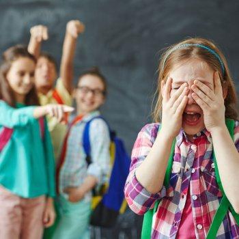 εκφοβισμός bullying, anxiety control titika mitsopoulou, τιτίκα μητσοπούλου ψυχολόγος