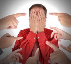 κοινωνικό άγχος, anxiety control titika mitsopoulou, τιτίκα μητσοπούλου ψυχολόγος