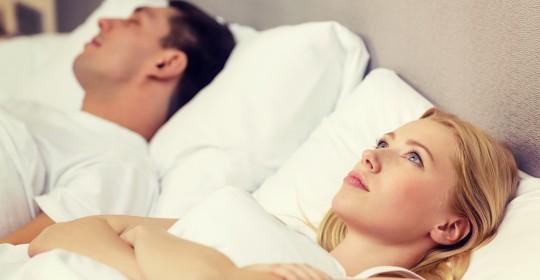 σεξουαλική ζωή, συχνότητα σεξουαλικών επαφών, anxiety control titika mitsopoulou, τιτίκα μητσοπούλου ψυχολόγος